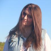 Svetlanka, 24, г.Солнечногорск