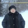 Светлана, 41, г.Похвистнево