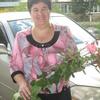 Валентина, 57, г.Краснослободск