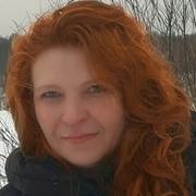 Вера, 42, г.Петрозаводск