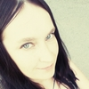 Маргарита, 27, г.Умань