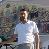 Александр, 57, г.Тамбов