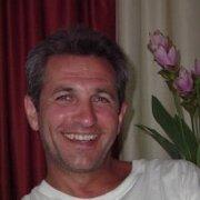 Георгий, 52, г.Ахтубинск