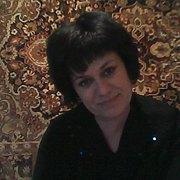 Вера, 52, г.Сорочинск