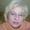 Marina, 53, г.Пабьянице