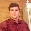 Jan, 26, г.Катовице