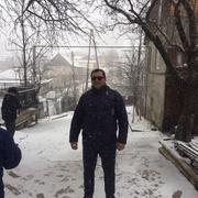 ARZUMAN, 39, г.Баку
