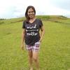 Analyn Sato, 42, г.Borja