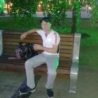 Илья, 39 лет, Близнецы, Красноярск
