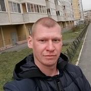 Иван 30 Краснотурьинск