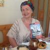 Наталья, 72, г.Ялта