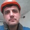 Роман, 33, г.Тула