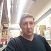 Юра, 49, г.Краснодар