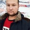Гиёсжон Абдушукуров, 29, г.Пермь