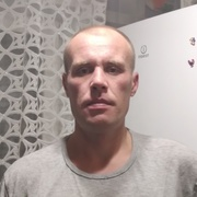 Алексей Яновский 36 Нижнеудинск