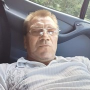 Дед 51 Москва