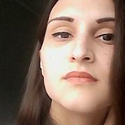 Оксанчик, 23, г.Сорочинск
