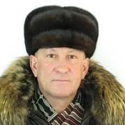 Юрий 56 лет (Овен) Хабаровск