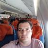 евгений, 36, г.Тель-Авив-Яффа