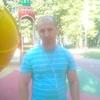 Максим, 42, г.Волхов