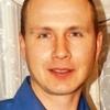 Дитрий, 40, г.Владимир