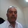 mustafa, 49, г.Триполи