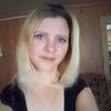Ирина, 37, г.Миасс