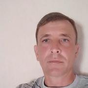 Дмитрий, 42, г.Бузулук