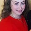 Олеся Alexandrovna, 26, г.Билимбай