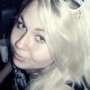 Sunny, 25, г.Белая Церковь