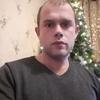 Леонид, 30, г.Ковров