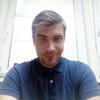 Evgeni, 35, г.Сочи