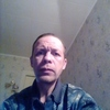 Ярослав, 43, г.Волгоград