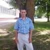 валерий селицкий, 44, г.Мядель