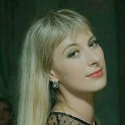 Lilija, 30, г.Жлобин