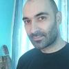 Юрчик, 35, г.Литин