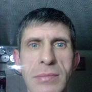 Дмитрий 44 Миасс