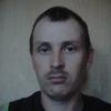 Алексей Чередниченко, 31, г.Миллерово