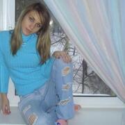 Галина из Жезкента желает познакомиться с тобой