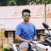 Kranti Ranjan, 23, Mangalore