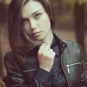 Ксения, 26, г.Подольск