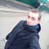 Георгий, 21, г.Волжский (Волгоградская обл.)