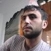 Gexam, 29, г.Ереван