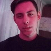 Евгений, 18, г.Щелково