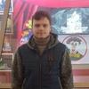 Maksim, 21, Rodniki