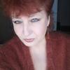Татьяна, 56, г.Шебекино