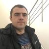 Алексей, 34, г.Семикаракорск