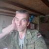 святослав, 41, Баришівка