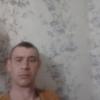 angrej, 37, г.Марковка