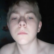 Гриша, 16, г.Мичуринск